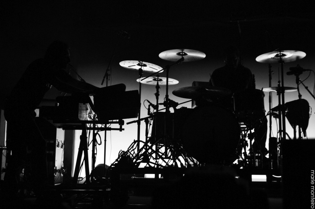 22-04-2014-La-Rochelle-©-Marie-Monteiro-24.jpg